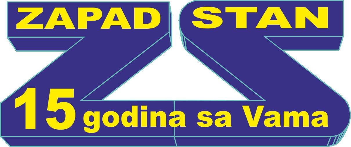 zapadstan logo15