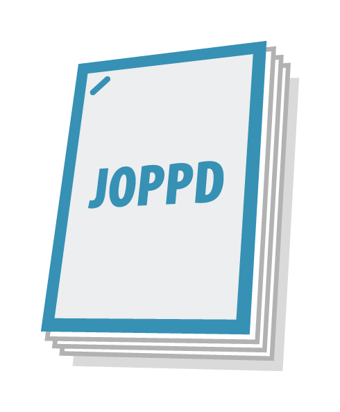 joppd_desni